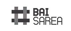 Bai Sarea