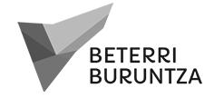 Beterri Buruntza