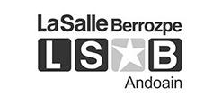 La Salle BerrozpeLaz