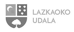 Lazkaoko udala