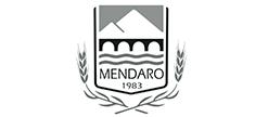 Mendaroko udala