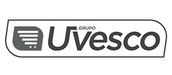 Uvesco