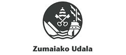 Zumaiako udala